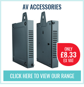 AV Accessories