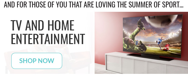 TV & Home Entertainment