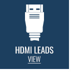 HDMI Leads