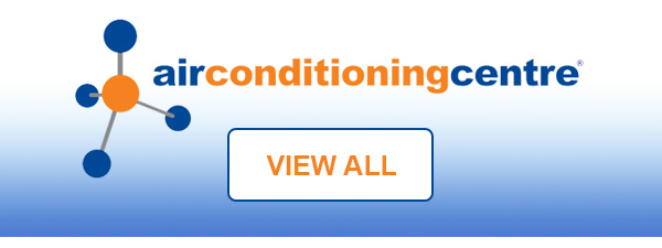 Air Conditioning Centre