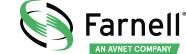 Farnell - An Avnet Company