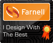 Farnell Electronics