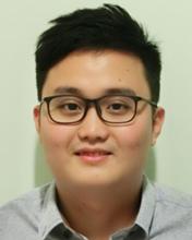 Carl Wong