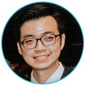Joel Tong